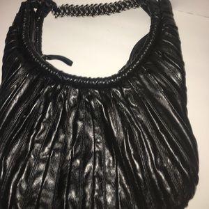 Handbags - Black Chico's bag